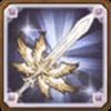 Dura's Blade