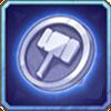 common enchancement tokens