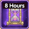 sacred hourglass
