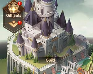 afk arena guild