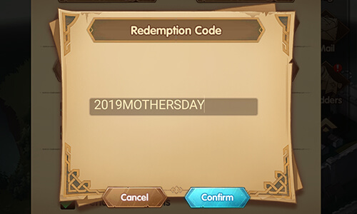 AFK Arena Redemption Code List - December 2019 (Updated)