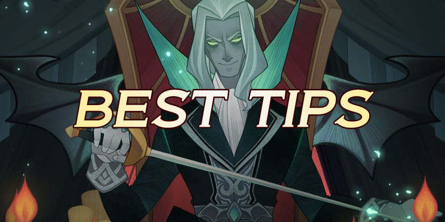 best afk arena tips for new players