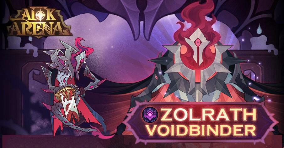 zolrath