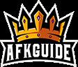 AFK Arena Guide