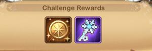 ice shemira rewards